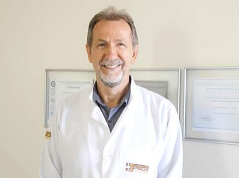 Dr. Moacir Furlan